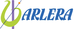 Centro Arlera